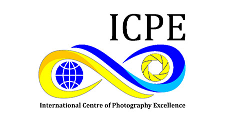 International Centre for Photography Excellence